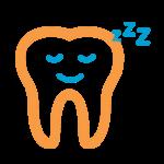 Comfy Dental - Analgesic