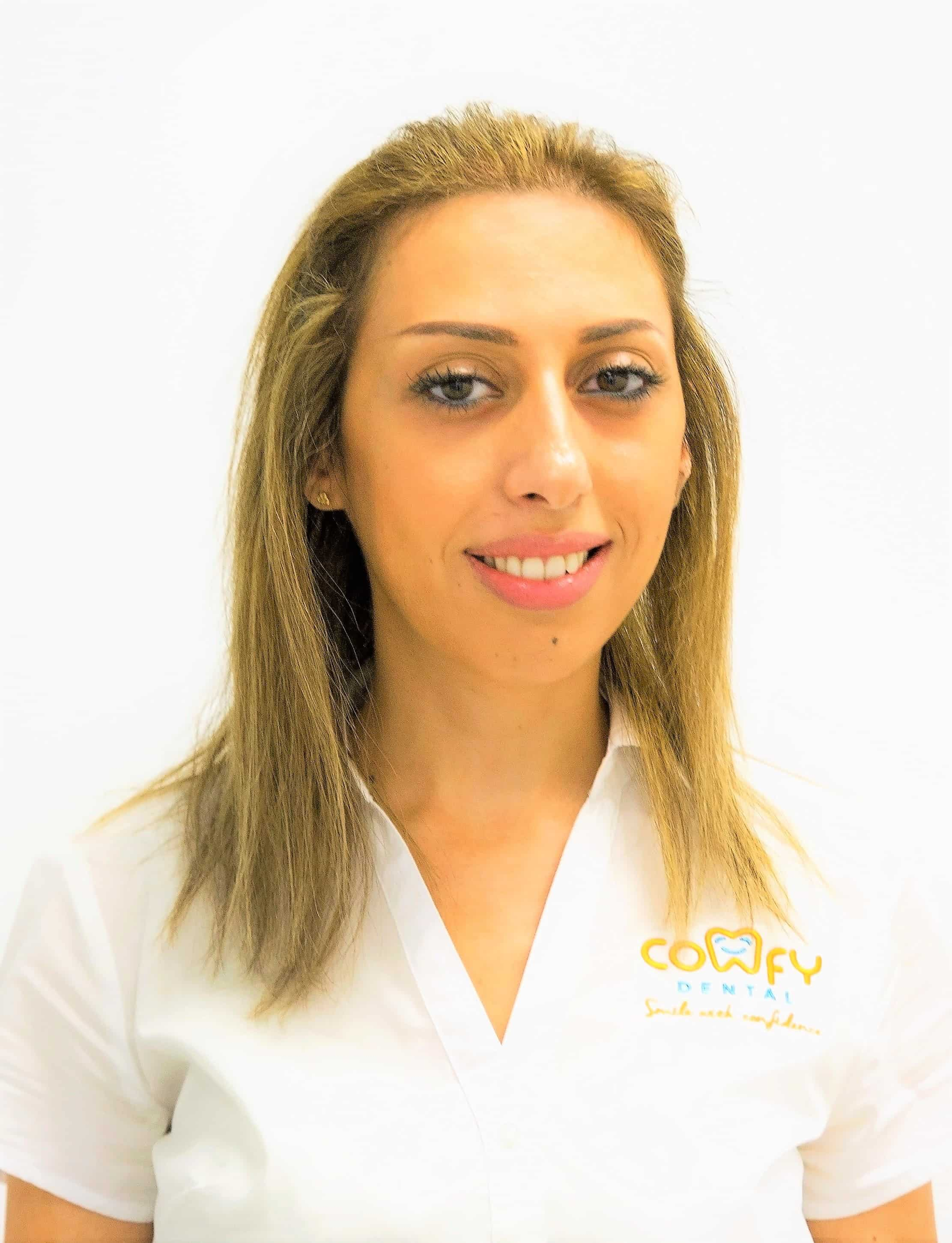 Dental Mandurah - Comfy Dental